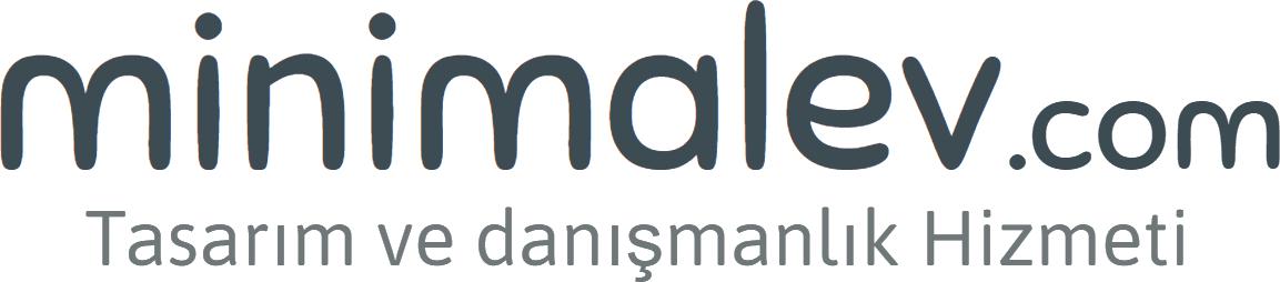 Minimalev com