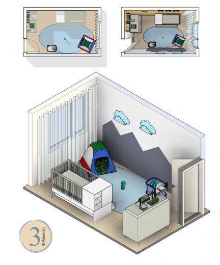 Bebek Odası (3)