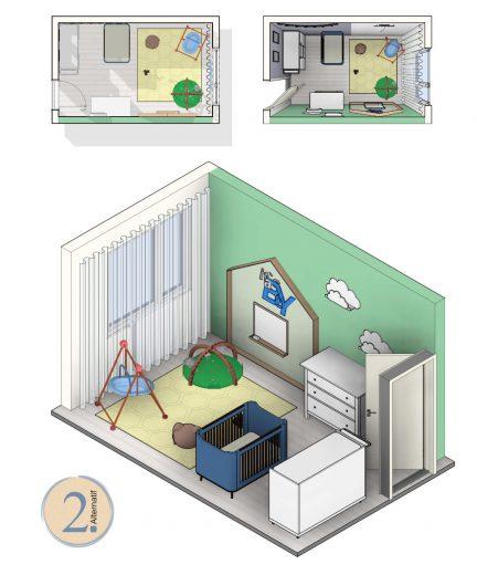 Bebek Odası (4)