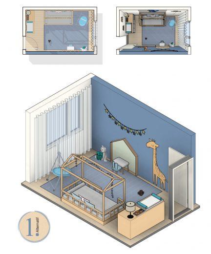 Bebek Odası (5)