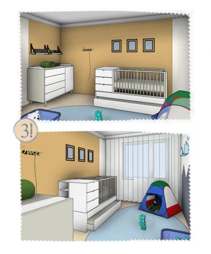 Bebek Odası (6)