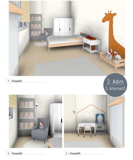 Çocuk Odası (10)