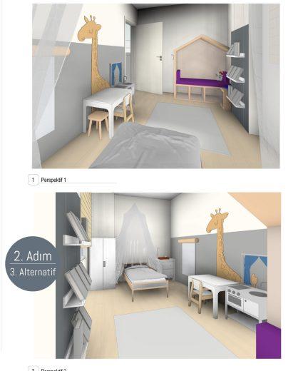 Çocuk Odası (6)