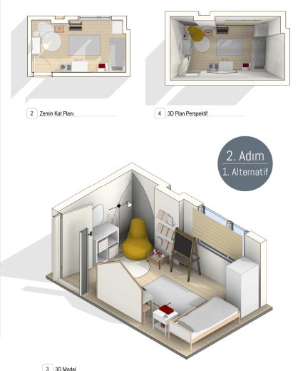Çocuk Odası (7)