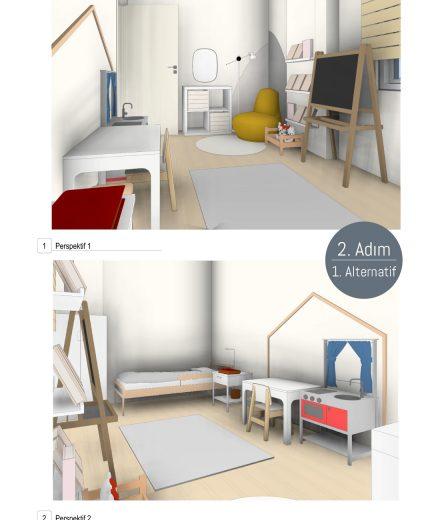 Çocuk Odası (8)