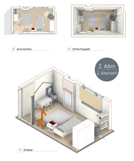 Çocuk Odası (9)
