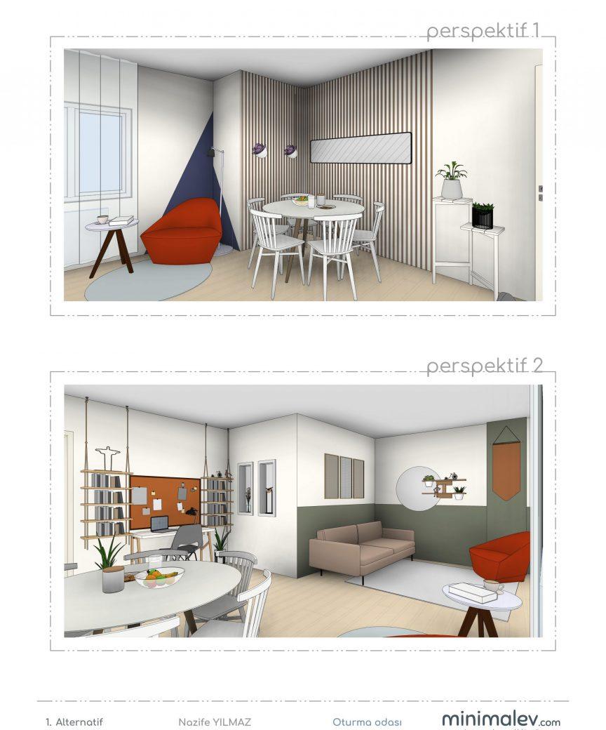 Nazife1 - Sheet - 3 - Perspektifler