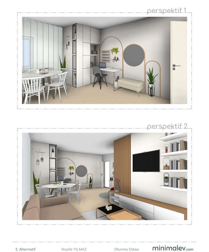 Nazife2 - Sheet - 3 - Perspektifler