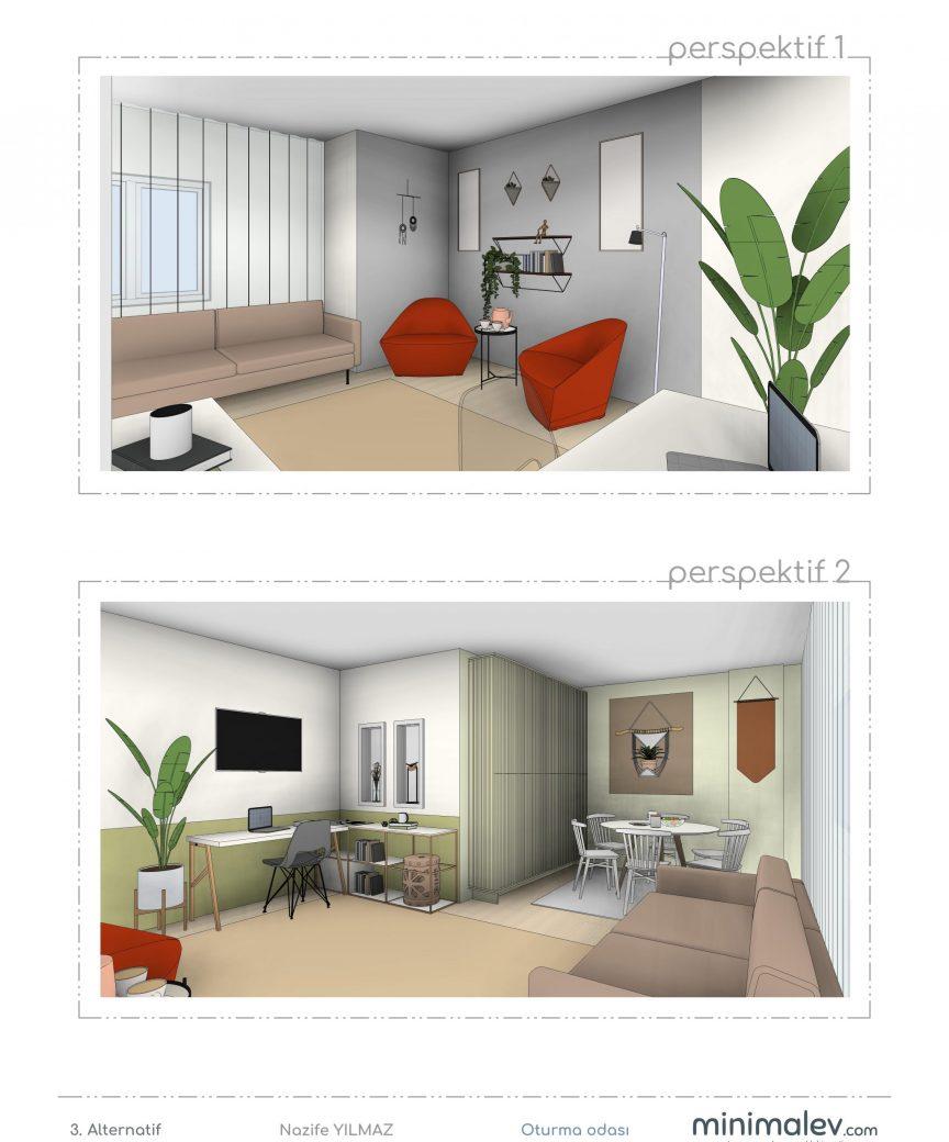 Nazife3 - Sheet - 3 - Perspektifler