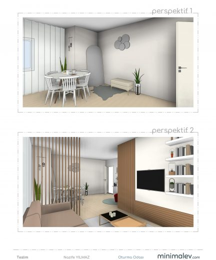 Nazife2-teslm - Sheet - 3 - Perspektifler